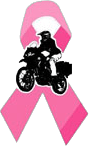 Women's Motorcyclist Foundation
